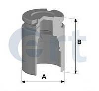 Поршень суппорта заднего дискового тормоза ERT 150220-C