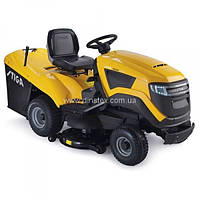 Трактор садовый STIGA Estate6102-HW