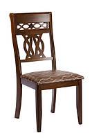 Крісла для кухні