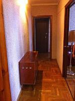 3 комнатная Фонтанская дорога, фото 1