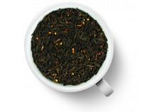 Чай Китайский Гуй Хуа Хун Ча (Сладкий Османский) 500 гр