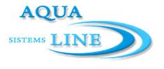 Aqualine - Польша