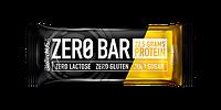 Батончик ZERO Bar 50 g!!