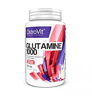 L-Glutamine 1000 (150 таб)