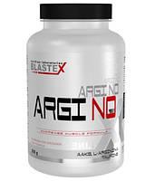 Argi NO Xline (AAKG+l-arginine+taurine) 300g