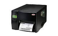 Термотрансферный принтер этикеток промышленный Godex EZ-6300 plus (300dpi)