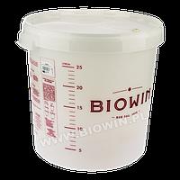Biowin ёмкость бродительная 30л