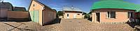 Продажа дома в Ужгороде с русской баней и бассейном, фото 1