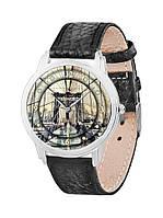 Часы наручные AndyWatch Мост арт. AW 533-1