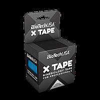 BT X-Tape - black
