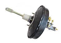 Главный тормозной цилиндр с вакуумом Форза в сборе с вакуумом a13-3510010