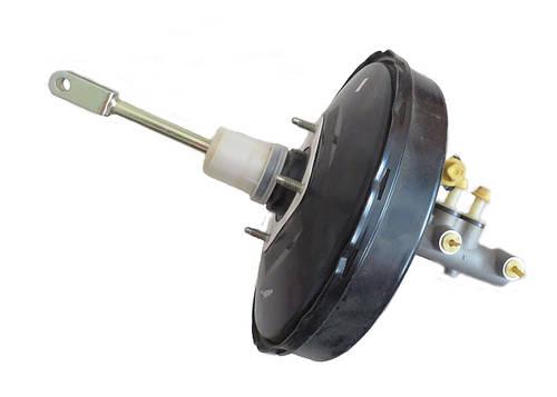 Главный тормозной цилиндр с вакуумом Forza / Форза в сборе с вакуумом a13-3510010