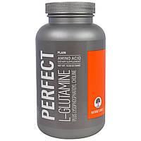 Isopure Perfect L-Glutamine 300g