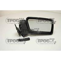 Зеркало заднего вида  ЗАЗ-1102-1105 (к/т лев+прав)
