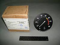 Тахометр электронный ВАЗ-2107