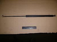 Амортизатор (упор задней двери) ВАЗ-2111
