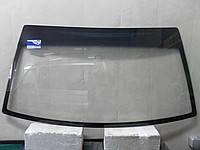 Стекло лобовое ВАЗ 2108-09 с полосой