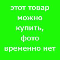 Набор Трубочек для декора 0218, D=5 L=240MM