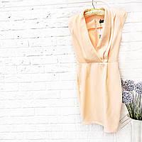 Платье с вырезом Missguided UK 12 • EU 40 • US 8