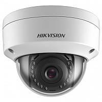 Купольная наружная IP камера Hikvision DS-2CD1131-I, 3 Мп