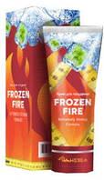 Frozen Fire (Фроузен Файер) - жиросжигающий крем. Цена производителя. Фирменный магазин.