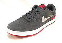 Кроссовки мужские  Nike Air Max 90 серые (найк аир макс)(р.41,43,46)