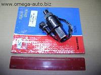 Тахометр электронный ВАЗ-2103-06, 2121