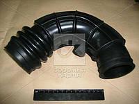 Шланг трубы ВАЗ 2111 впускной (пр-во БРТ)