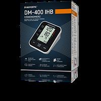 Автоматический тонометр с манжетой на плечо Diagnostic DM-400 IHB