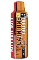 Carnitine 60000 + Synephrine 500 мл