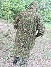 Накидка снайперская, фото 3