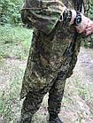 Накидка снайперская, фото 6