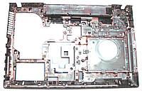 Нижняя часть корпуса Lenovo IdeaPad G500 G505 G510 AP0Y0000700 FA0Y0000J00