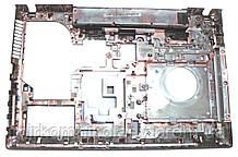 Нижний корпус Lenovo IdeaPad G500 G505 G510 AP0Y0000700 FA0Y0000J00