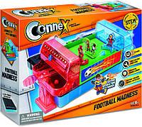 Набор научно-игровой Футбольное безумие Connex, Amazing Toys