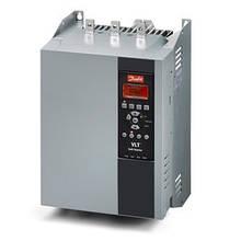 175G5525 - Устройство плавного пуска Danfoss (Данфосс) MCD 500 7,5 кВт
