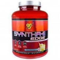 Syntha-6 EDGE 1.75 кг - шоколадный молочный коктейль