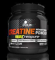 Creapure Monohydrate 500 g powder
