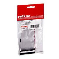 Кабель Roline IDE 40-pin 3/ATA-33 0.78м (11.03.1530-100)