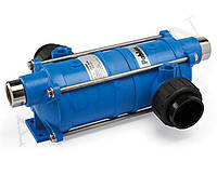 Теплообмінник HT75 кВт