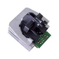 Печатающая Головка Epson (F078010)