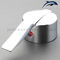 Ручка для смесителя душевой кабины, гидробокса RS-01.
