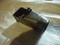 Воронка на сеялку (высевающего аппарата) СЗТ Н 127.14.030