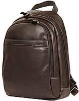 Кожаный рюкзак KATANA 69308-02