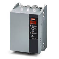 175G5526 - Устройство плавного пуска Danfoss (Данфосс) MCD 500 15 кВт