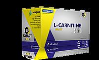 Л-карнитин 250 - оболонги (20 таб.)