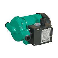Насос для повышения давления Wilo PB-088 EA