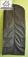 Чехол для одежды 140х60 см на молнии 001