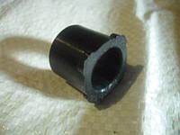 Втулка СУПН (Н.041.19.001) прикатывающего катка  ССТ-8А