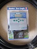 Экономный комплект автоматического полива на 6 зон Hunter, фото 5